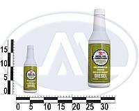 Присадка в дизтопливо Kleen-flo Diesel Fuel Conditioner -150ml . 991 (KLEEN-FLO)