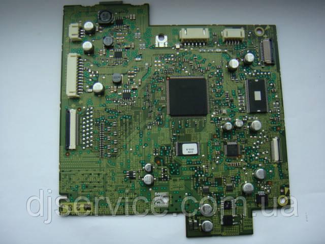 Плата DWX3334 для Pioneer cdj2000nexus