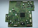Плата DWX3334 для Pioneer cdj2000nexus, фото 2
