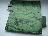 Плата DWX3334 для Pioneer cdj2000nexus, фото 4