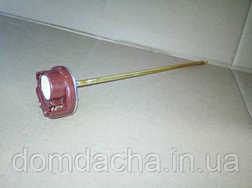 Терморегулятор электробойлера RTM 15A ( 20-73грд.) Thermowatt Италия
