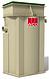 Аэротенк, система биологической очистки сточных вод ACO Clara Стандарт / Лайт