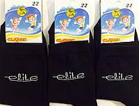 Носки подростковые демисезонные Classic мальчик размер 22(35-37), ассорти, фото 1