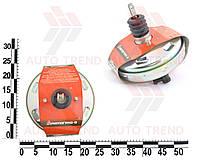 Усилитель вакуумный ВАЗ 2110, 2111, 2112. 2110-3510010-30 (Автоград-Д)