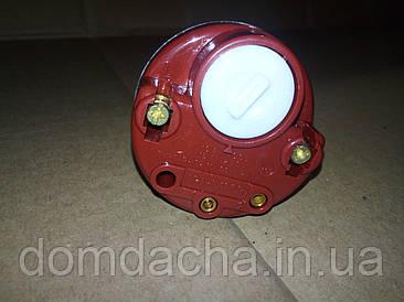Терморегулятор механический R-T-M 15А (для ТЭНов) Китай