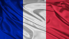 Франция Corning