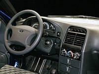Кнопки и переключатели ВАЗ 1118, 2170, 2190