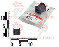 Втулка стабилизатора TOYOTA CAMRY 2.4 V40 2006 07- 2AZFE задней 48818-12170 (CTR)