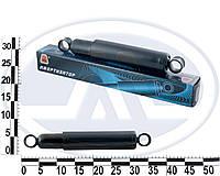 Амортизатор задней подвески ВАЗ 2121 в упаковка. 2121-2915004-11