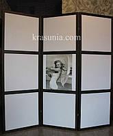 Ширма Marilyn Monroe 2
