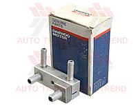 Блок маслопровода соединительный DAEWOO LANOS. 96245950