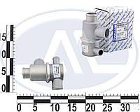 Термостат ВАЗ 2108-099, 2114-15, 1111, (t 85°С), (в белой коробке). 2108-1306010-12