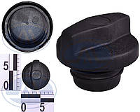 Крышка топливного бака ВАЗ 2108 без ключа. 21080-1103010-11