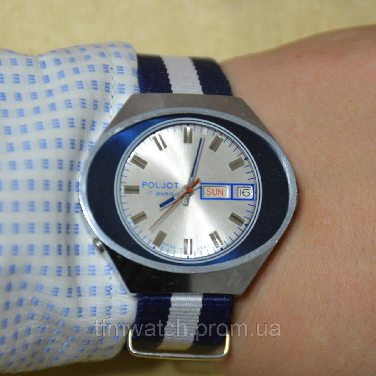 Купить часы полет стадион женские наручные часы ижевск
