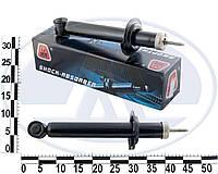 Амортизатор задней подвески ВАЗ 1118 в упаковка. 1118-2915004-11