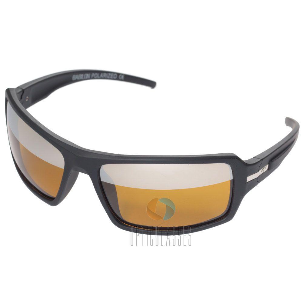 Очки для рыбалки и вождения Babilon 0390