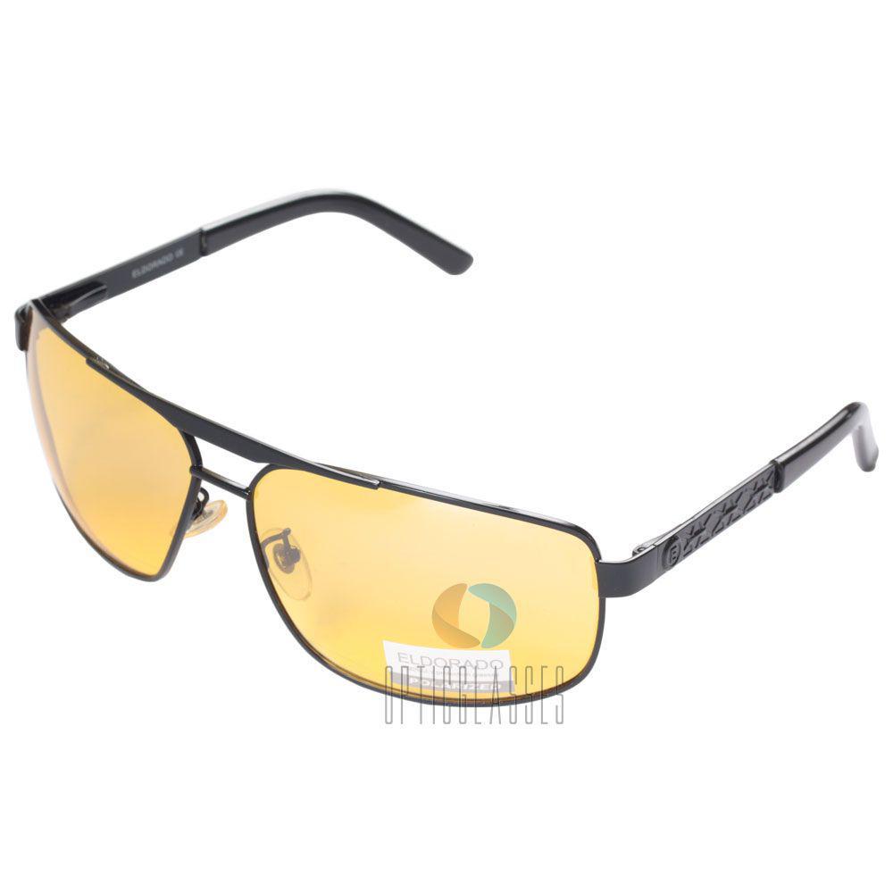 Очки для вождения Eldorado F0057