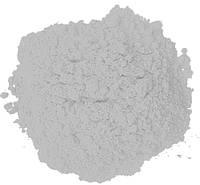 Фарба Холі (Гулал), Біла, фасування 75 грам, суха порошкова фарба для фествиалів, флешмобів, фото