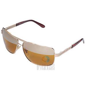 Водительские очки Babilon 0398