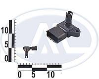 Датчик абсолютного давления CHERY QQ S11-1109411 (ТАЙВАНЬ)