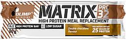 Olimp Matrix Pro 32(шоколад) 80 g