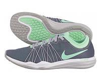 131fcbd5 Кроссовки женские Nike Women's Dual Fusion Tr Hit Training Shoe 844674-003