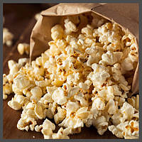 Ароматизатор TPA Popcorn, фото 1