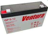 Акумуляторна батарея GP 6-12, Ventura