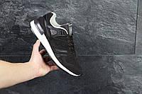 Мужские кроссовки Saucony коричневые замшевые (Реплика ААА+)