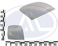 Рассеиватель указателя поворота переднего ГАЗ 3302, 3110 правый бел.. 3512.3726202 (ОСВАР)