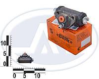Цилиндр тормозной задний ВАЗ 2105-15, 1117-19, 2170-72 индивидуальная упаковка 21050-3502040-00