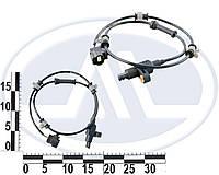 Датчик АБС заднего колеса CHERY QQ. S11-3550131