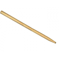 Держак для сапки 1,2м