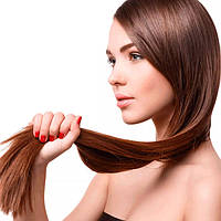 3 простые советы для ежедневного ухода за волосами