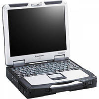 Ноутбук PANASONIC TOUGHBOOK CF-31 (CF-314B600N9)