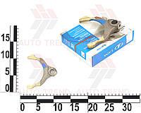 Вилка переключения КПП ВАЗ 2108, (3-4 передачи). 21080-1702030-00