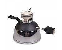 Газова пальник для чайно-кавового сифона TiAMO, фото 1