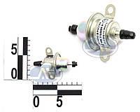 Регулятор давления топлива ГАЗ 4062 двигателя Евро-2. 406.1160.000-01