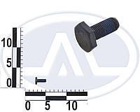 Болт маховика DAEWOO/CHEVROLET AVEO/CRUZE/LANOS/NEXIA/TACUMA. 94500810 (GM)