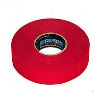 Хоккейная лента для клюшки Renfrew Red 25м