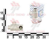 Термостат ВАЗ 2101-2107, 21213, 21214 (в белой коробке). 21010-1306010-02