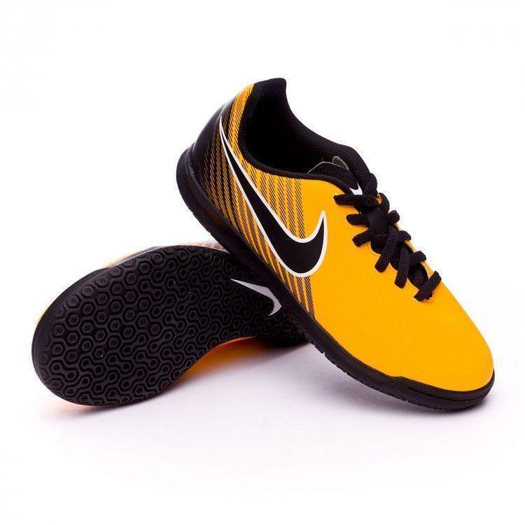 d1478791 Футзалки Nike Magista Ola II IC Junior 844423-801, цена 1 049 грн., купить  в Ивано-Франковске — Prom.ua (ID#641472754)