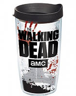 Термостакан Walking Dead