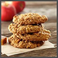 Ароматизатор TPA Oatmeal Cookie, фото 1