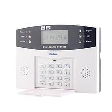 GSM сигнализация PG-500. В наличии!, фото 3