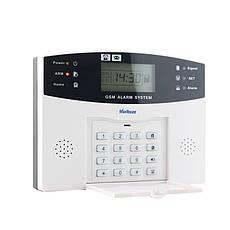 GSM сигнализация PG-500. В наличии!, фото 2