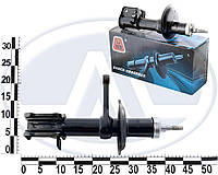 Стойка передней повески ВАЗ 2110 правая в упаковка. 2110-2905003-11