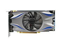 ♦ Видеокарта Galaxy GTX660 2-Gb DDR5 - Гарантия ♦