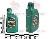 Масло моторное Premium LS Diesel 5W30 CH-4 (1л) полусинтетика. 05200-00111