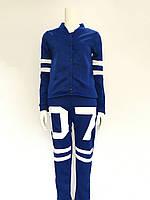 Жіночий  спортивний костюм FS-7725-50